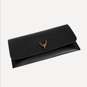 Handbags - 🌟5/$25🌟Deer Wallet